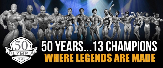 Mr-Olympia-Where-Legends-are-made